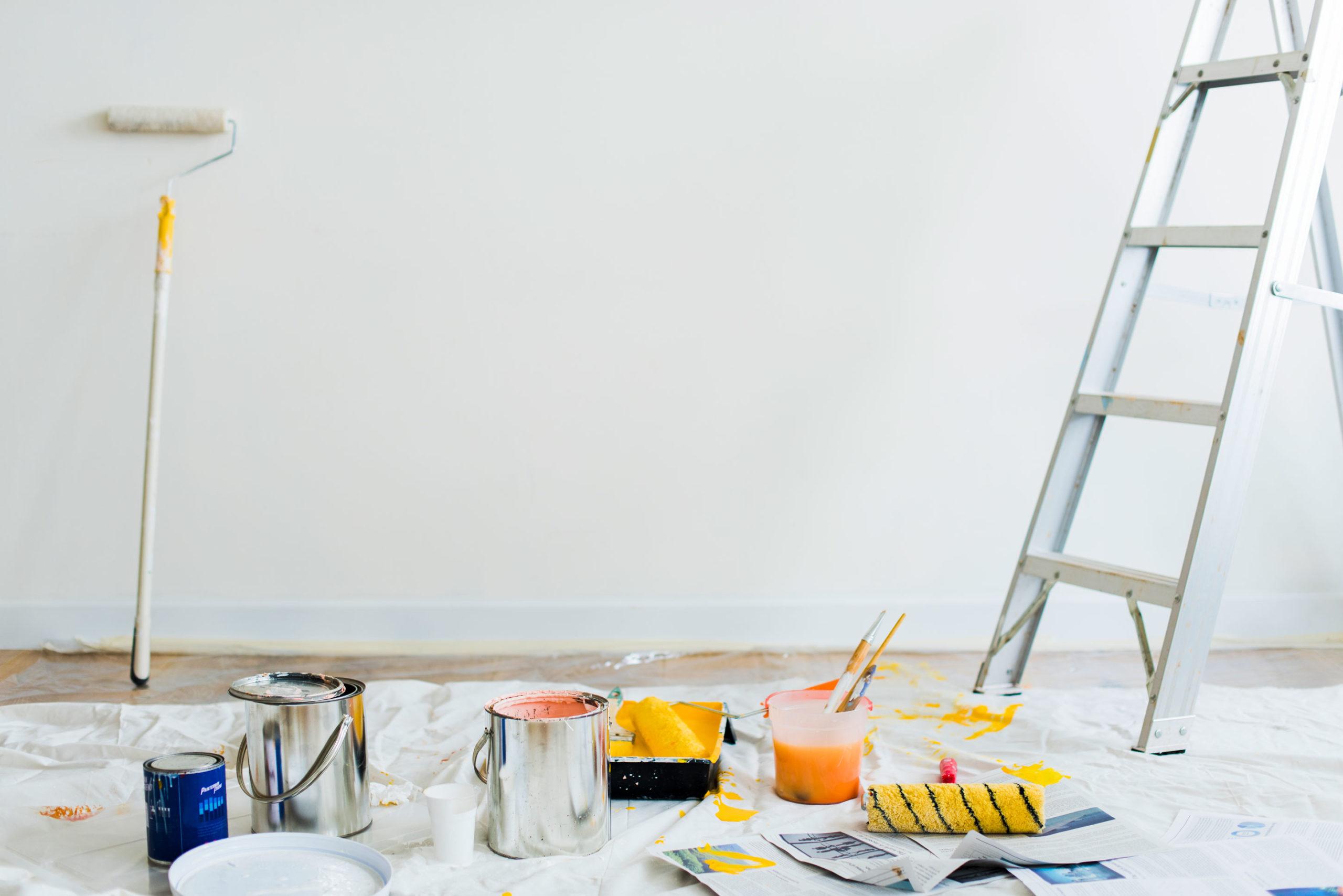 artisan-peintre-66-perpignan