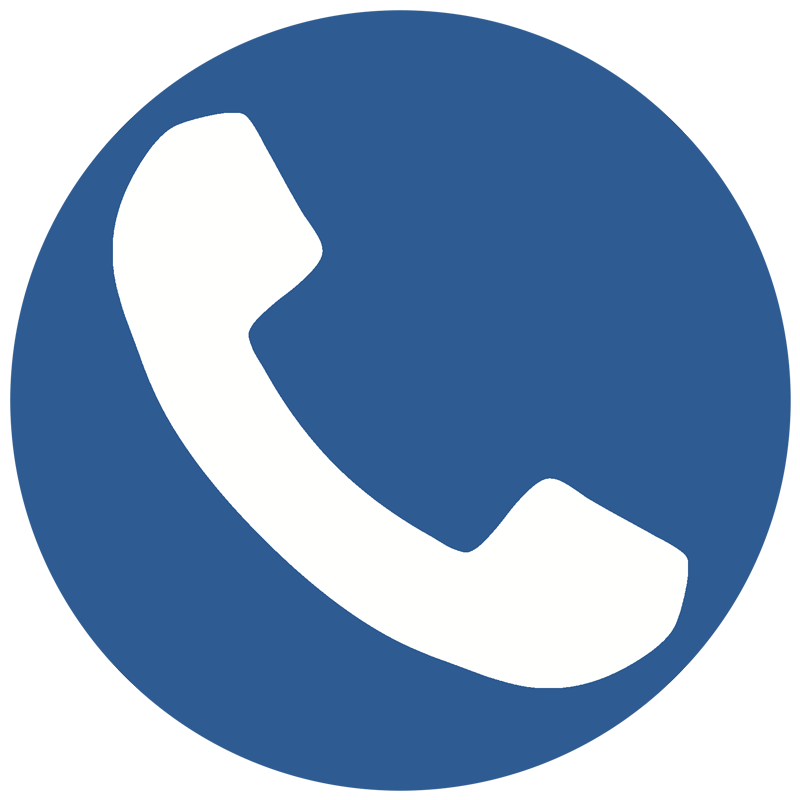 contacter-entreprise-peinture-66